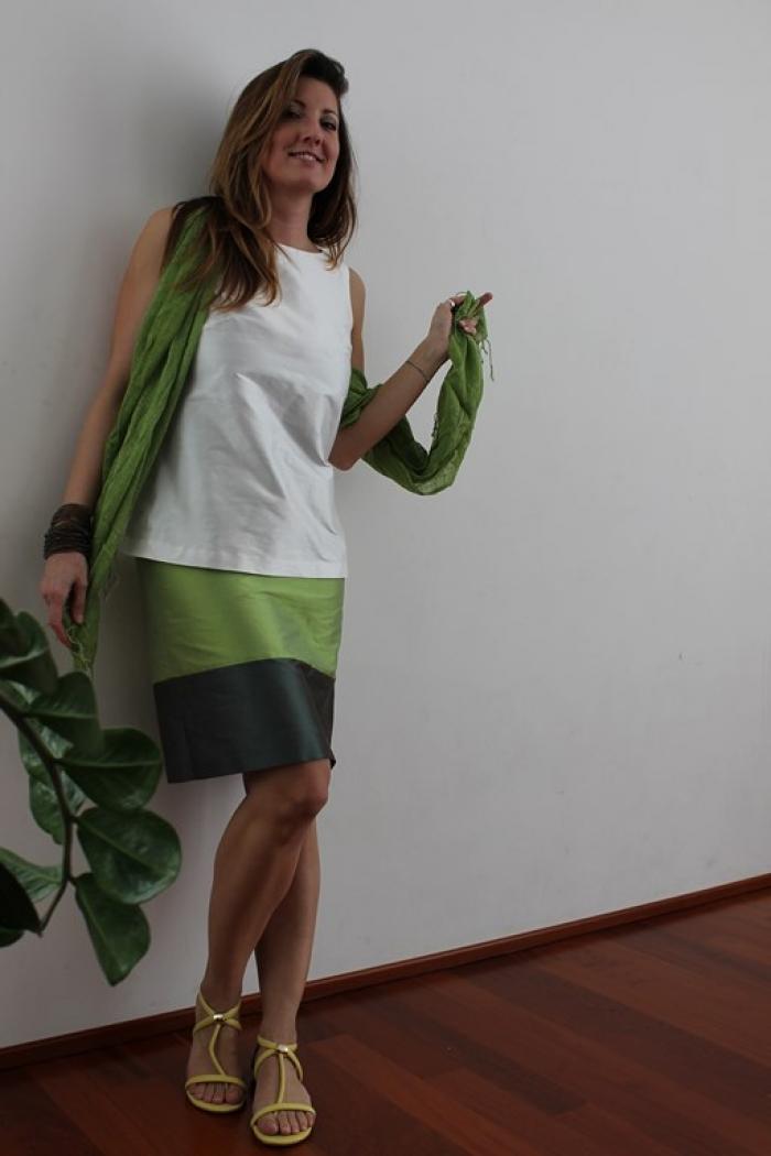 Alinda 2